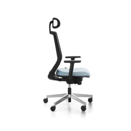 Krzeslo Biurowe Milla™