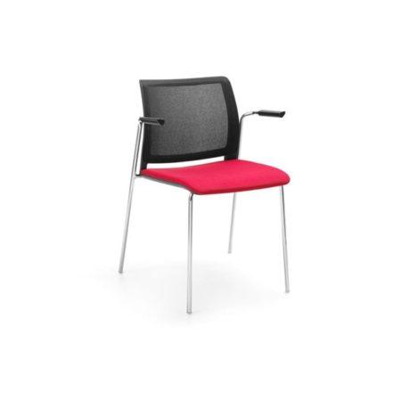 Krzeslo Konferencyjne Fendo™