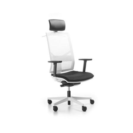 Krzeslo Biurowe Obrotowe Eleven™