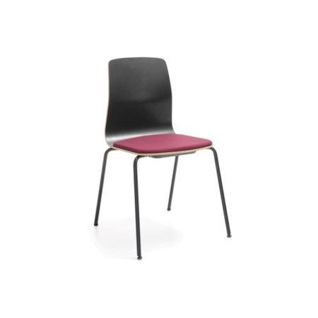 Krzeslo Orte™