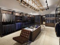 Bespoke Retail Custom Furniture Atepaa