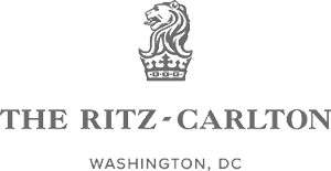 Ritz Carlton Washington Dc Logo