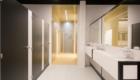 Duschkabinen Für Umkleideräume