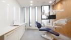Medizinische Möbel für die Klinik