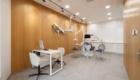 Möbel für eine Zahnarztpraxis Atepaa®