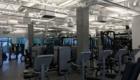 Möbel für Fitnessräume
