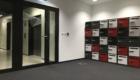 Schränke Büromöbel