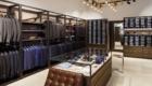 Store Möbeldesign