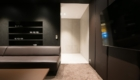 VIP-Zimmer Luxuriöse Möbel
