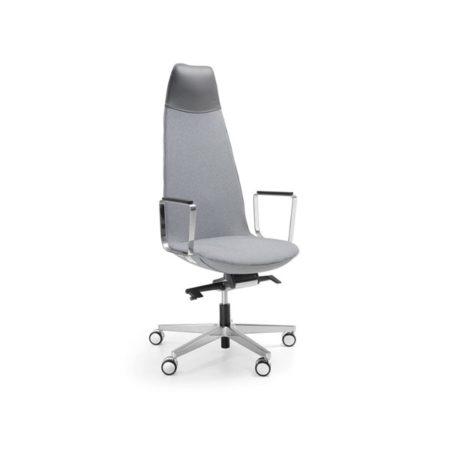 LUMI Bürostuhl