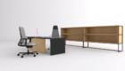 Schrankmöbel Für Das Büro